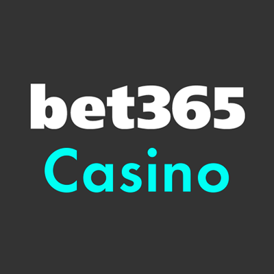 bet365 Casino NJ Sports Betting