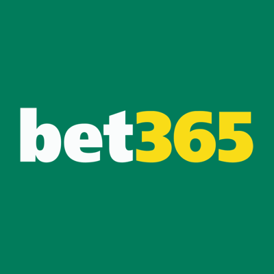 Bet365 NJ Bet Credits
