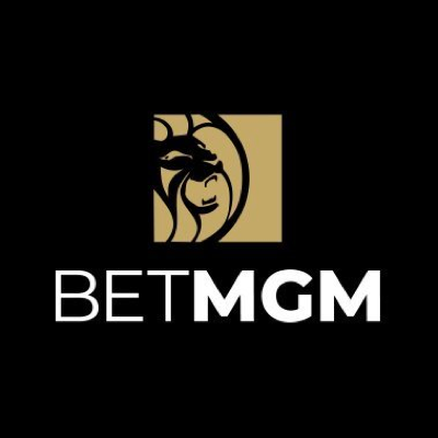 BetMGM Sports WV Sports Betting