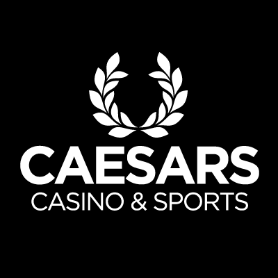 CaesarsCasino.com NJ Sports Betting