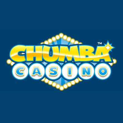 Chumba Casino Sweeps Bonus