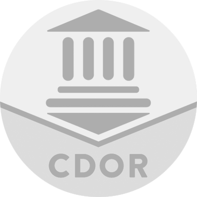 Colorado Department Of Revenue