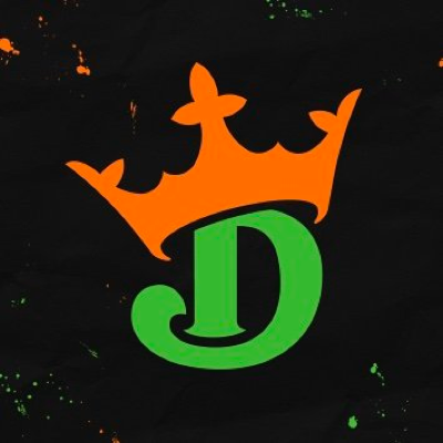 DraftKings NJ Multi Offer