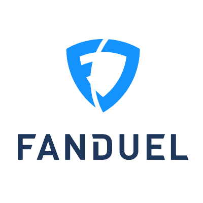 FanDuel Sportsbook NJ Sports Betting