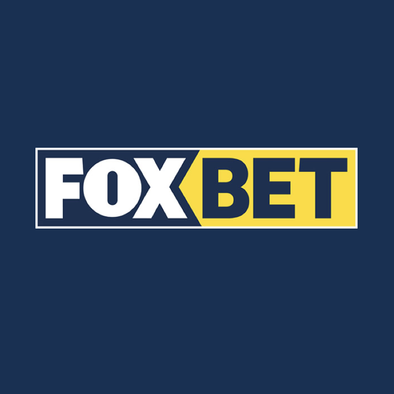 FOX Bet NJ Sports Betting