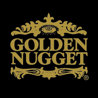 Golden Nugget NJ Matched Bonus