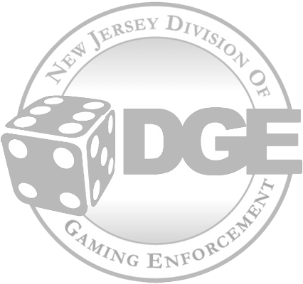 New Jersey Division Of Gaming Enforcement (NJ DGE)