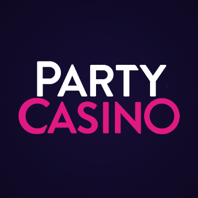 PartyCasino New Jersey Sports Betting