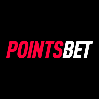 PointsBet NJ Sports Betting