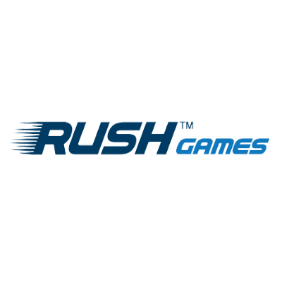Rush Games Sports