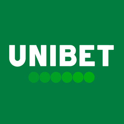 Unibet Casino NJ Sports Betting