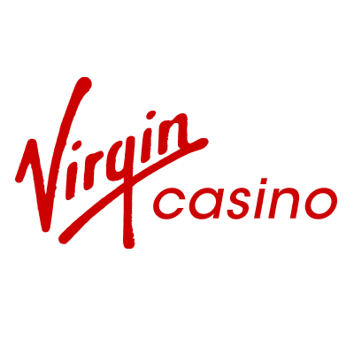 Virgin Casino NJ Cash Back